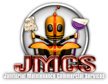 JMCS Janitorial Maintenance Commercial Services